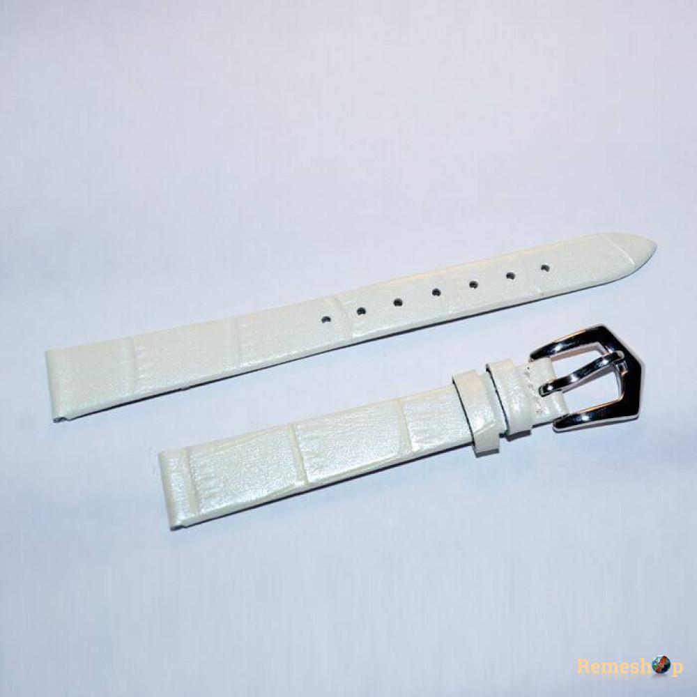 Ремешок Slava® CL-8609 12 мм