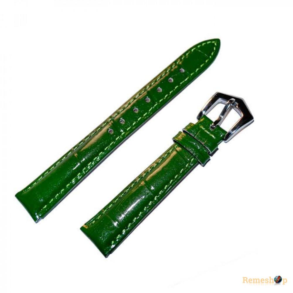 Ремешок Slava® CL-8608 14 мм