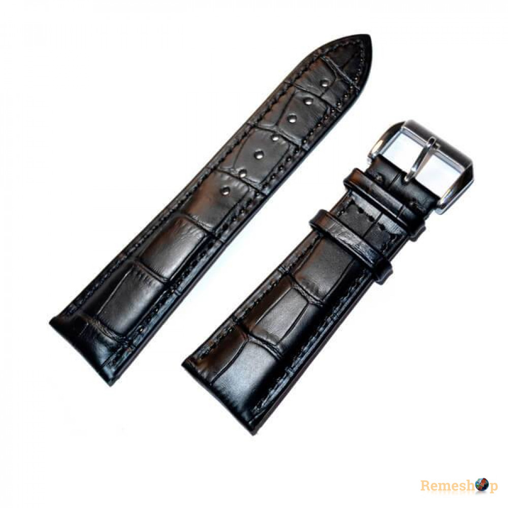 Ремешок Slava® CF-8601LT 18 мм
