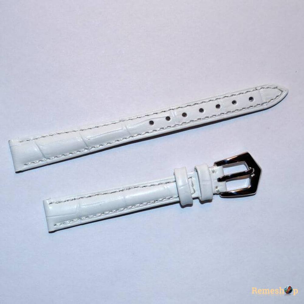 Ремешок Slava® CF-8601LT 16 мм
