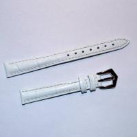 Ремешок Slava® CF-8601LT 12 мм