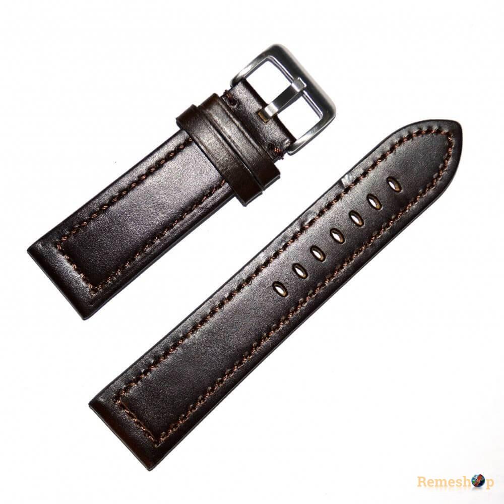 Ремешок Slava® CALF-66 24 мм