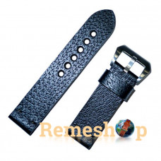 Remeshop® HAND MADE PANERAI-77 20 мм