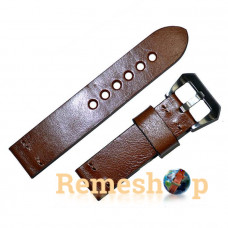 Remeshop® HAND MADE PANERAI-77 18 мм
