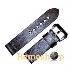 Remeshop® HAND MADE PANERAI-77 22 мм