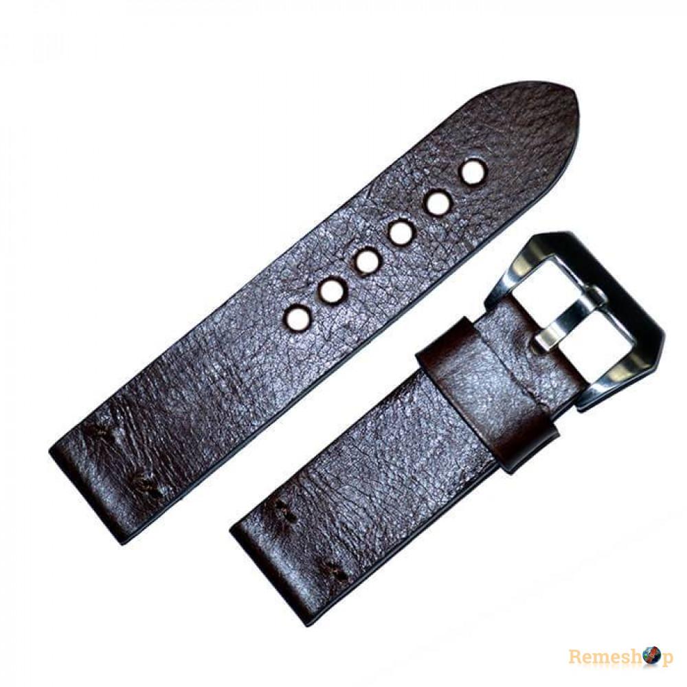 Remeshop® HAND MADE PANERAI-77 18 мм