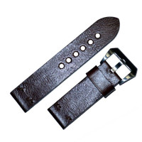 Remeshop® HAND MADE PANERAI-77 24 мм