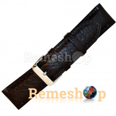 Ремешок BANDCO SB015 22 мм