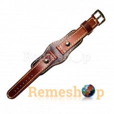 Remeshop® HAND MADE NAVIGANOR-A 24 мм