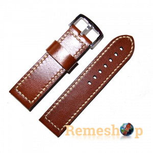 Remeshop® HAND MADE HM-PAM-A 26 мм