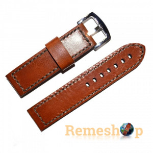 Remeshop® HAND MADE HM-PAM 24 мм