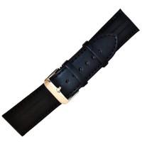 Ремешок CHERMOND SCH018 24 мм