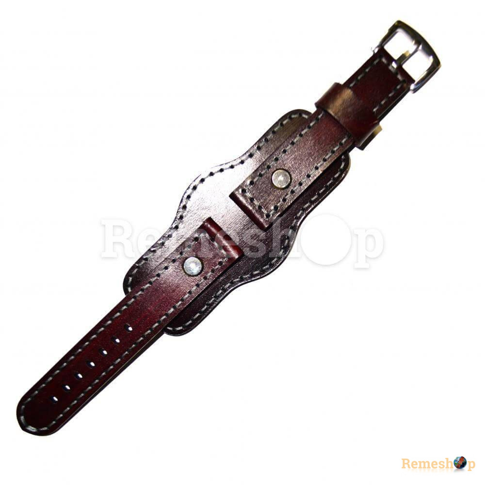 Remeshop® HAND MADE NAVIGATOR 22 мм