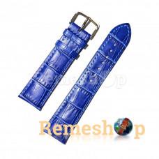 Ремінець HIGHTONE S101 22 мм