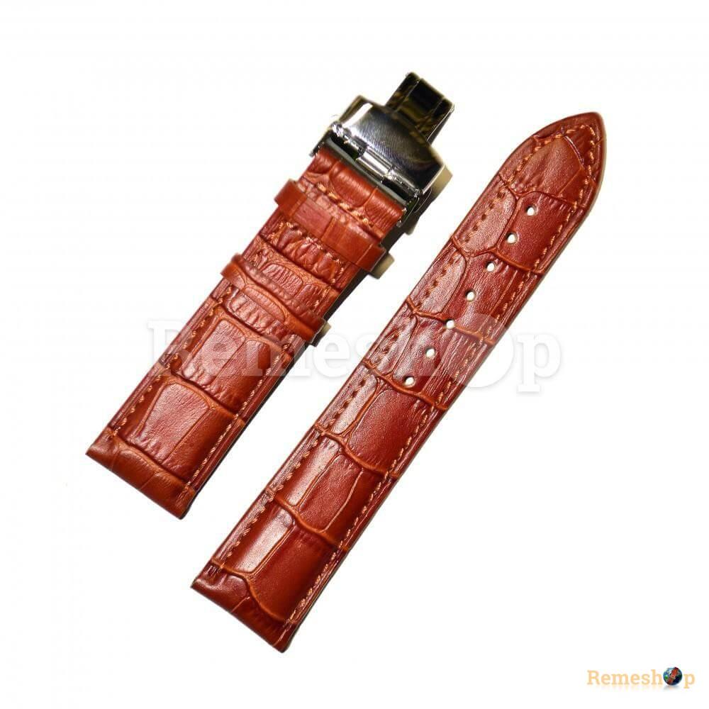 Ремешок HIGHTONE S101CL 22 мм