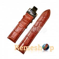 Ремінець HIGHTONE S101CL 22 мм