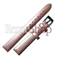 Ремешок Stailer STR-125 18 мм