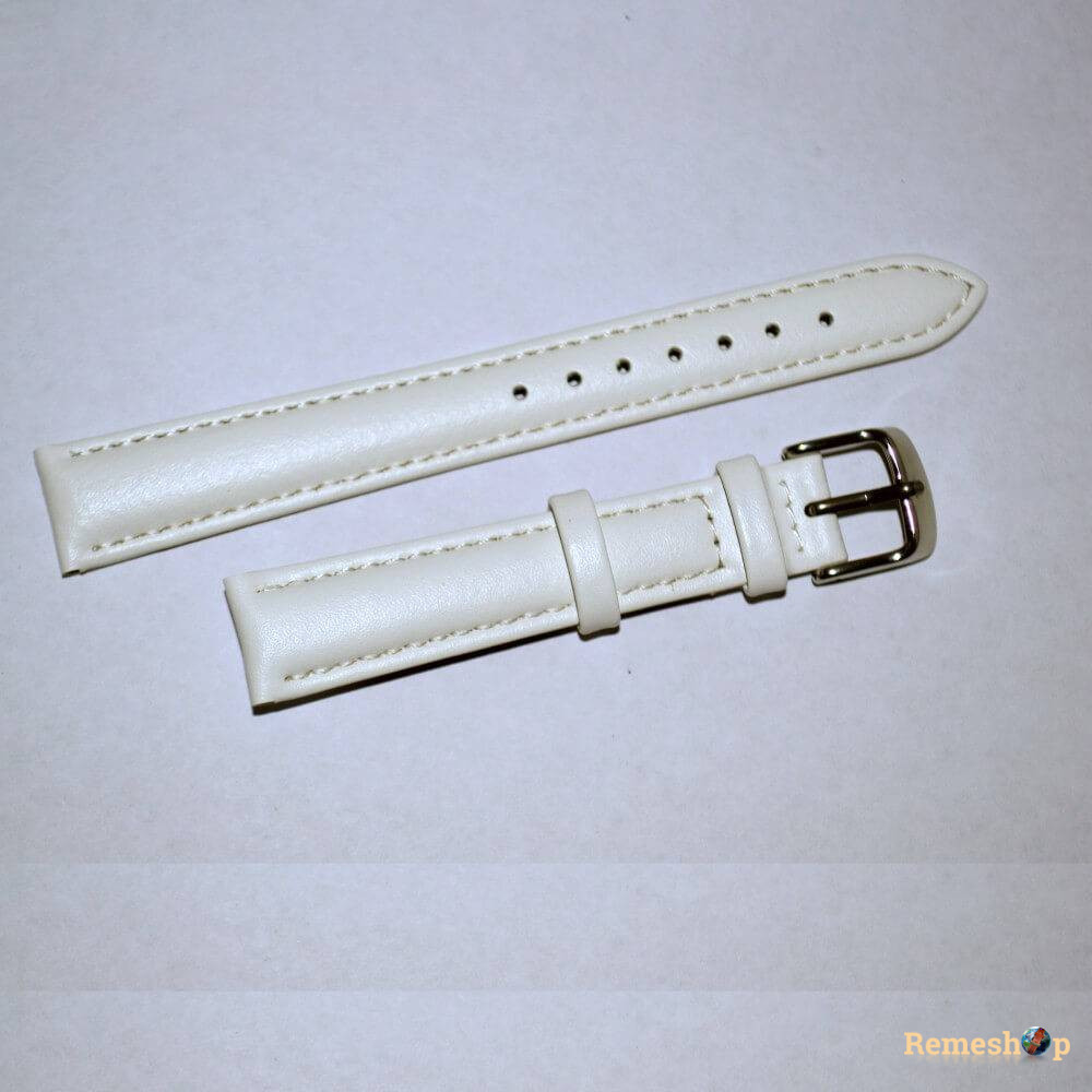 Ремешок Slava® SLAF 100 18 мм арт.4100