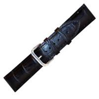 Ремешок кожаный AONO SAN8801.11.16