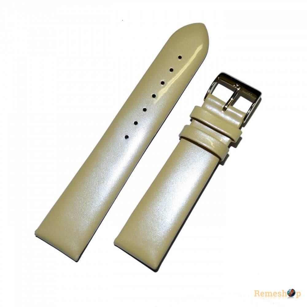 Ремешок Slava® 669 20 мм