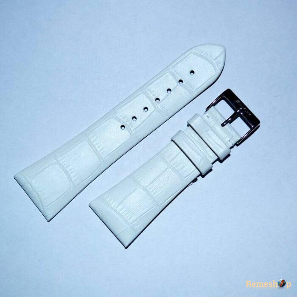 Ремешок Stailer Premium-F 322 32 мм