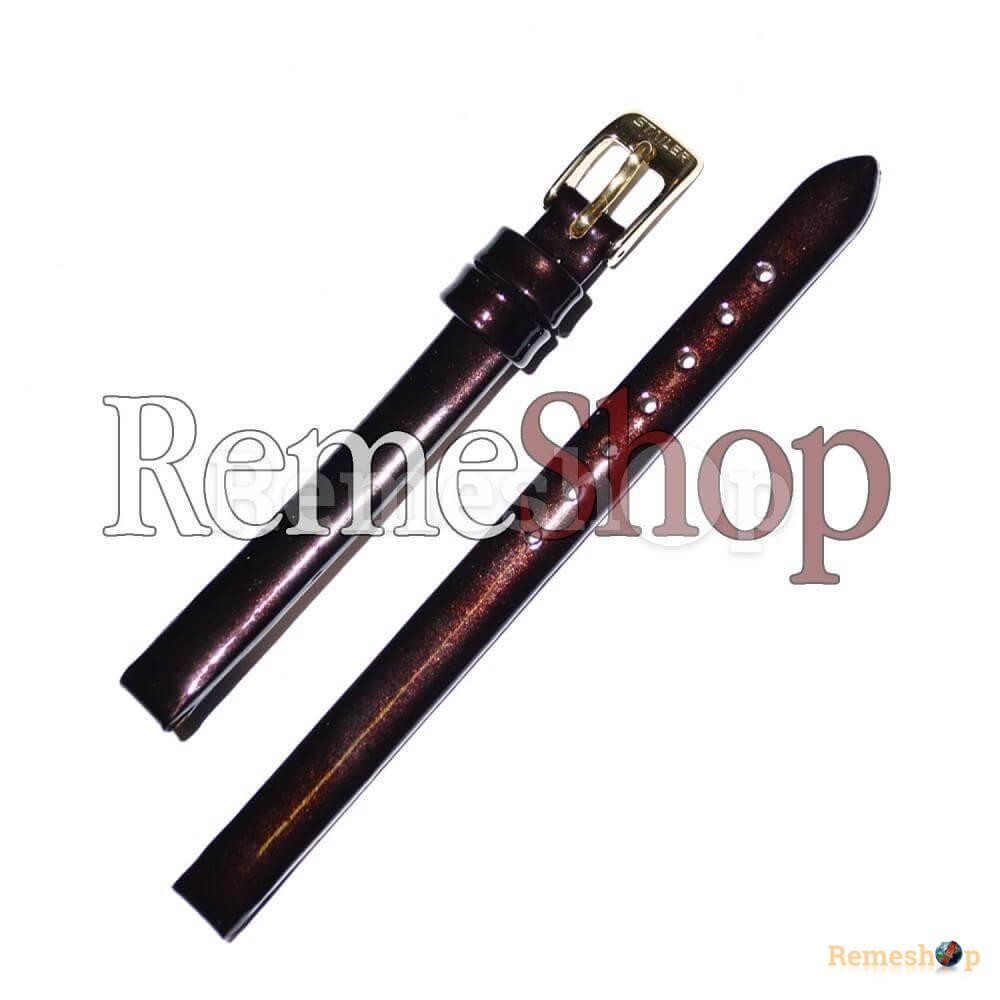 Ремешок Stailer STR-125 12 мм