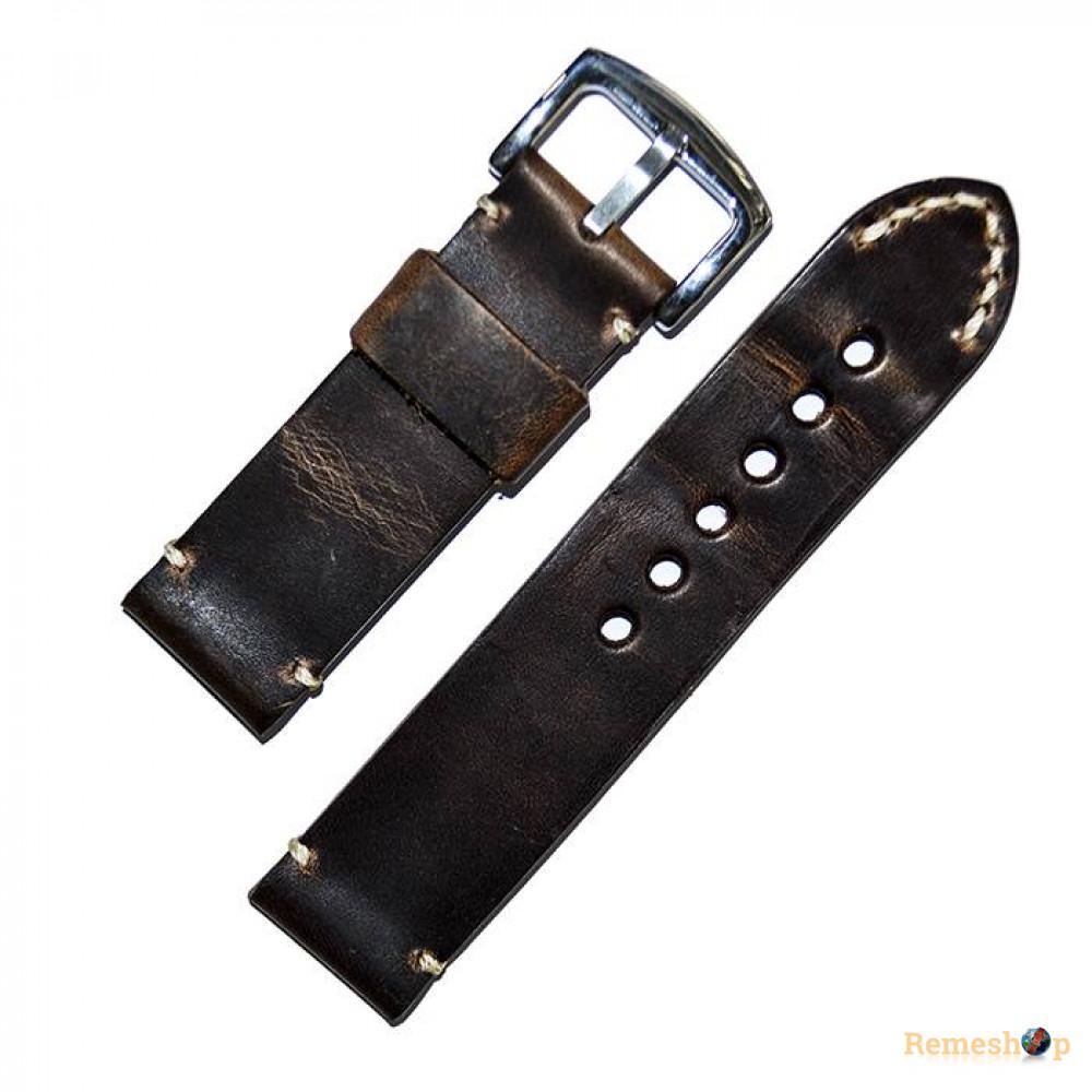 Ремешок Remeshop® HAND MADE VINTAGE 02A.18 мм арт.4908