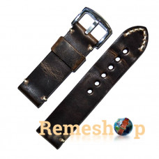 Remeshop® HAND MADE VINTAGE 02A.26 мм арт.4858