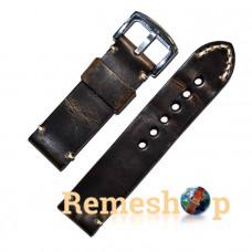 Remeshop® HAND MADE VINTAGE 02A.22 мм арт.4856