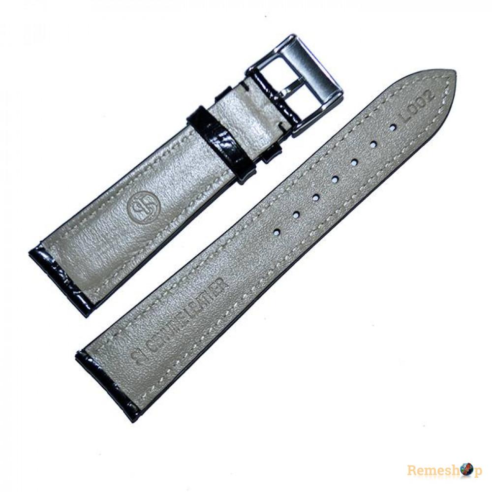 Ремешок Slava® L002 22 мм