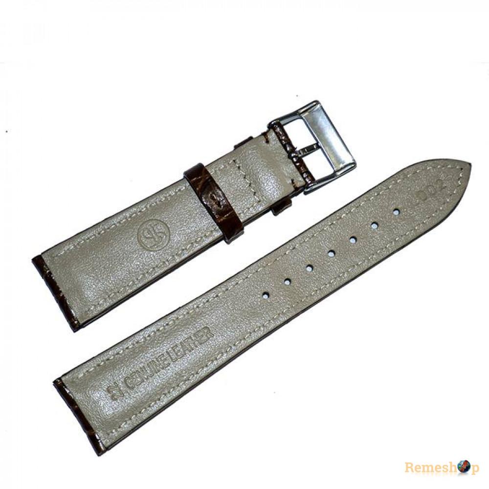Ремешок Slava® L002 18 мм
