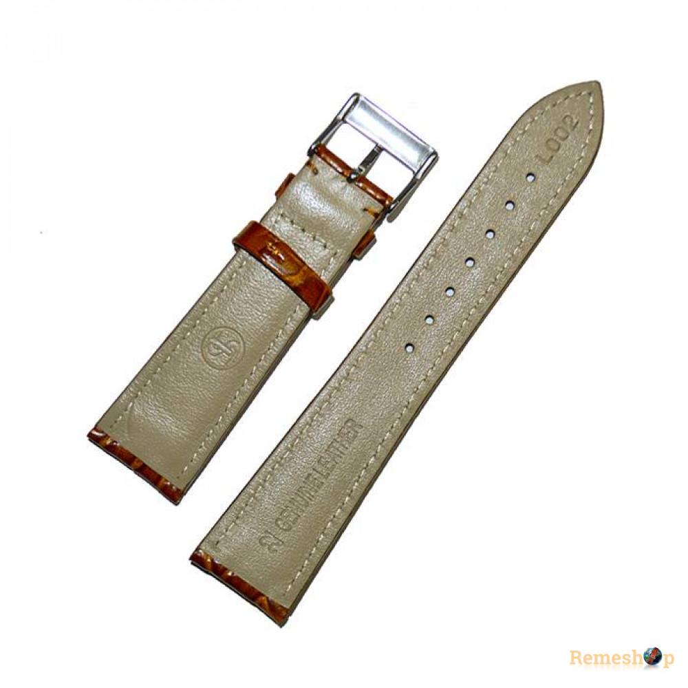 Ремешок Slava® L002 20 мм