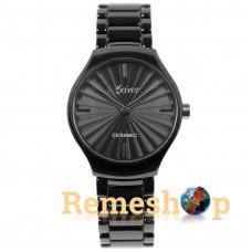 Часы керамические наручные Axiver® LK 002-13-14