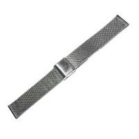 Браслет стальной Slava® 4529 BCV-06 14 мм