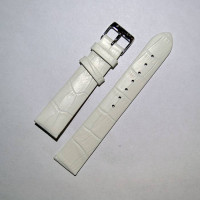 Ремешок Stailer STR-187 20 мм