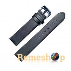 Ремешок Stailer STR226 18 мм