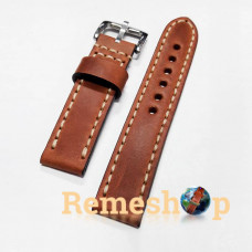 Remeshop® HAND MADE  WK-04.03A.22 мм арт.3352
