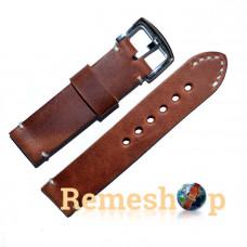 Remeshop® HAND MADE VINTAGE 03A.22 мм арт.4953