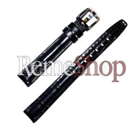 Ремешок BANDCO METALLIC SBM 001 16 мм
