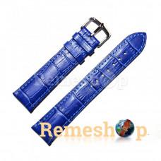 Ремешок HIGHTONE S101 20 мм