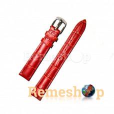 Ремінець HIGHTONE S101 16 мм