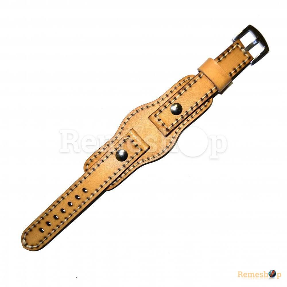 Remeshop® HAND MADE NAVIGANOR-A 24 мм