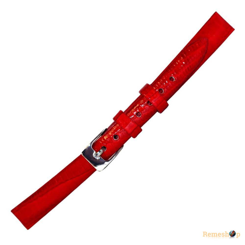 Ремешок BANDCO SB025 10 мм