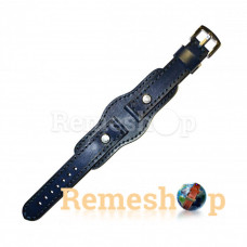 Remeshop® HAND MADE NAVIGATOR 24 мм