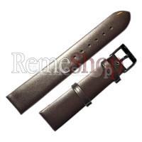 Ремешок Stailer STR-125 22 мм