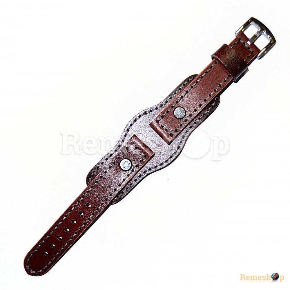 Remeshop® HAND MADE NAVIGATOR 24 мм