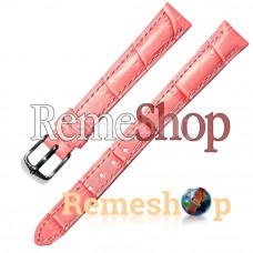 Ремешок HIGHTONE S101 14 мм