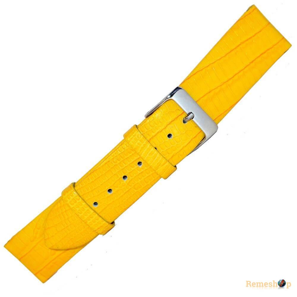 Ремешок BANDCO SB025 12 мм