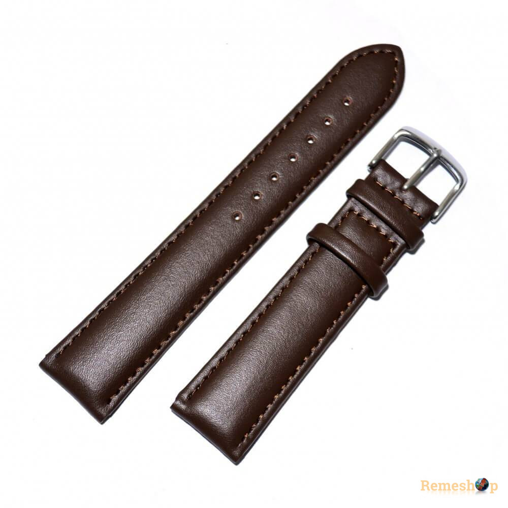 Ремешок Slava® SLAF 100 14 мм