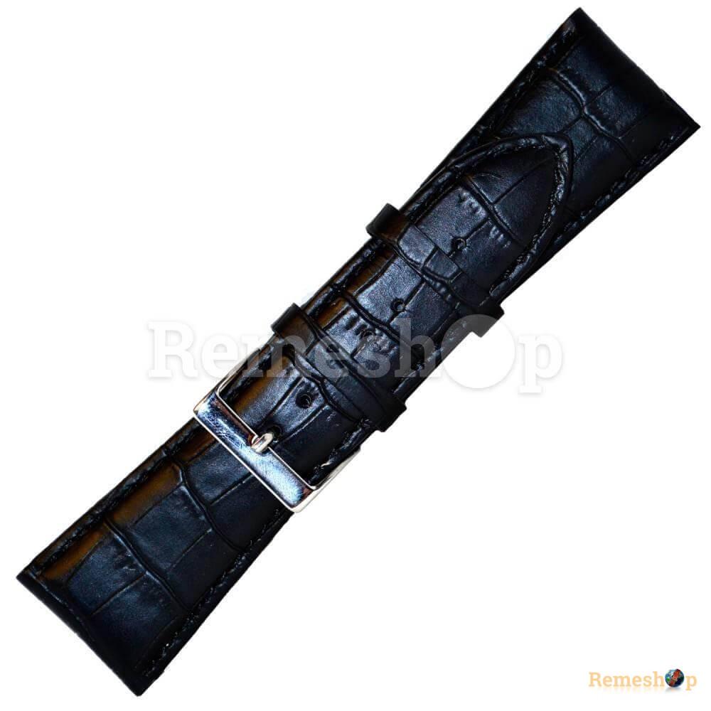 Ремешок BANDCO SB024 10 мм